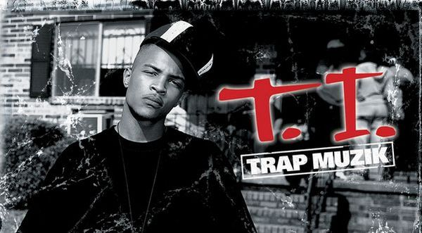 T.I. Talks Authenticity In Trap; Names The Real Trappers