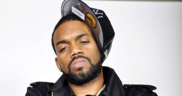 Woman Thinks Don Trip Revealed The Motive For Her Daughter's Murder In Song