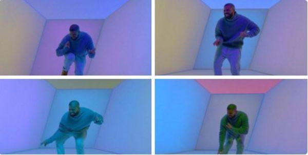 'Hotline Bling' Denied: Drake Has Still Never Hit Number 1 As A Solo Artist