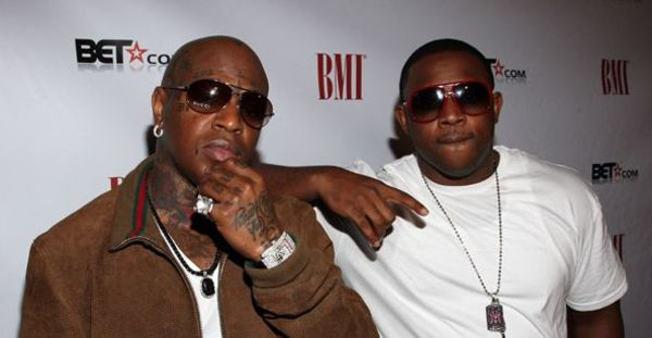 Birdman & Mack Maine Sued For Putting Wrong Teen Boy On Cover Art