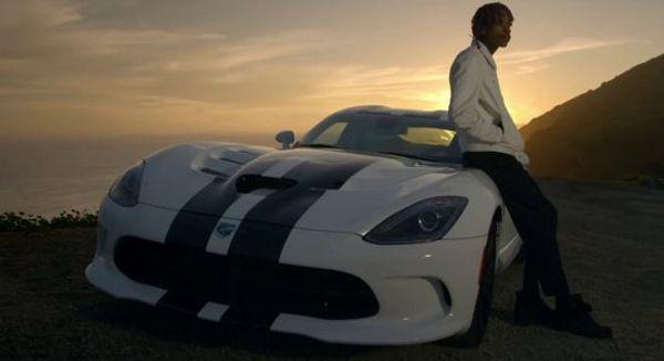 Wiz Khalifa Has The First Hip Hop Video to Reach One Billion Views