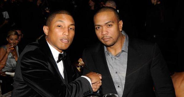 Billboard Announces 10 Best Hip Hop Beats Of All-Time