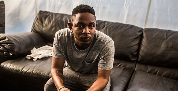 Fan Suing Kendrick Lamar $1 Million For Being Banned From Meet & Greet