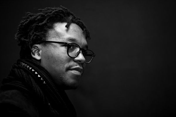 Lupe Fiasco Releasing 3 Albums In 2016