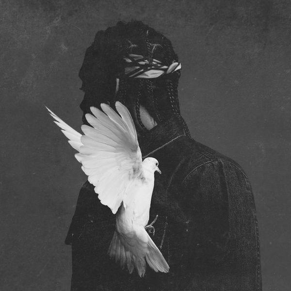 Pusha T's 'Darkest Before Dawn' Track Listing