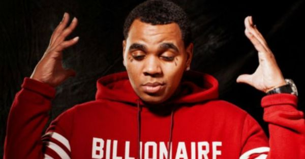 Kevin Gates Tells The (Brief) Story Of His Life As Adele's 'Hello' Plays