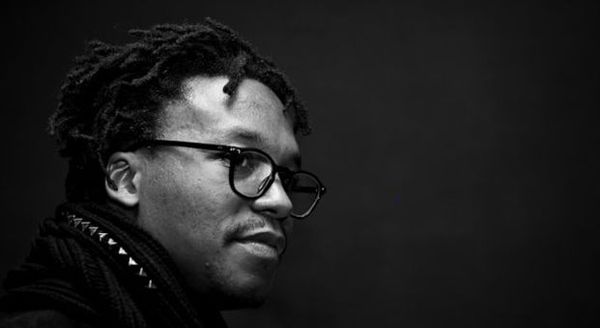 Lupe Fiasco Hints At Retirement