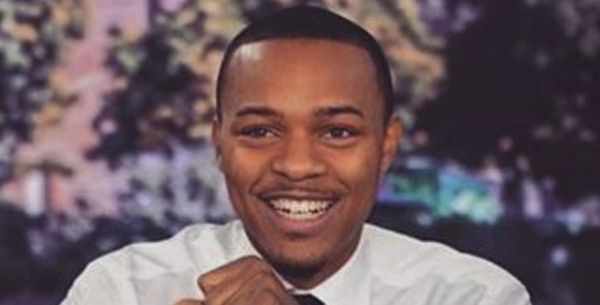 Bow Wow Says He's Going To Be A Late Night TV Host