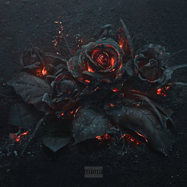 Future's 'EVOL' Is Out Now