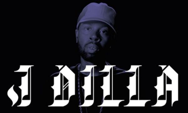 J. Dilla Vocal Album 'The Diary' Set To Drop