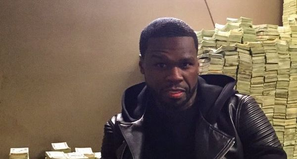 50 Cent Has Reached Deal With His Creditors; Bankruptcy Court May Not Allow It