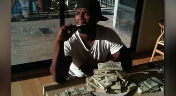 50 Cent Tells Bankruptcy Court He Uses Prop Money On Instagram