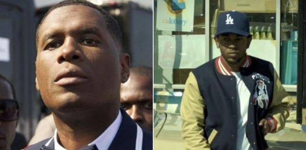 Kendrick Lamar Issues Ominous Subliminal To Jay Electronica