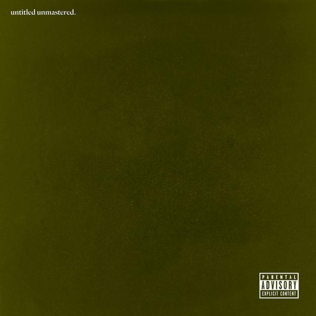 kendrick-lamar-untitled-unmastered-cover-art