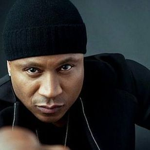 LL Cool J Names His Favorite Lyricists