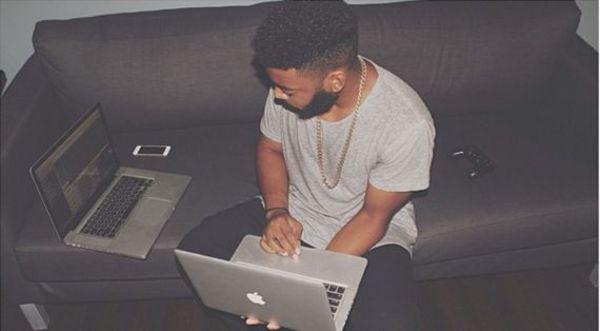 Sounwave Says Kendrick Lamar Has More 'TPAB' Leftovers
