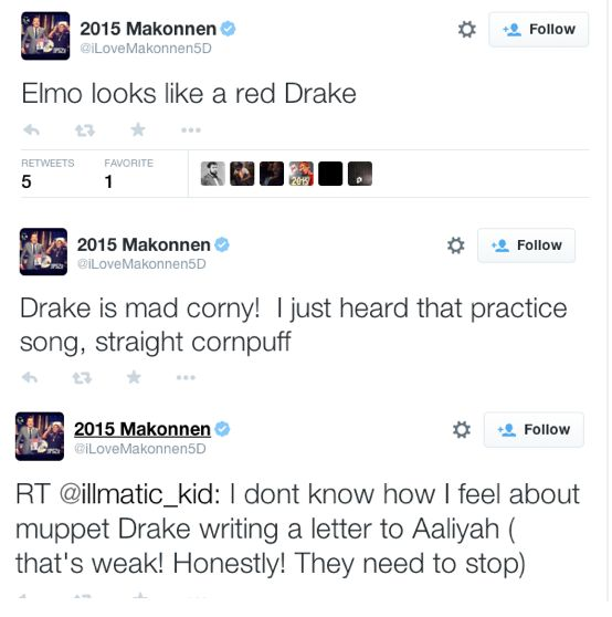 Drake-tweet-3