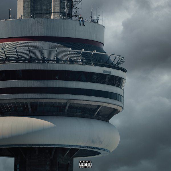 Drake Releases Official 'Views From The 6' Cover Art & Other Details