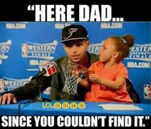 dad curry