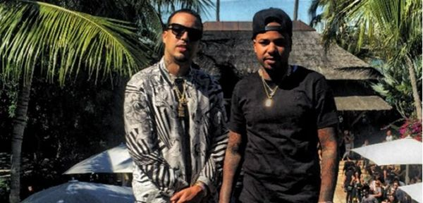 Chinx's Mom Says French Montana Needs To Give More Answers About Murder
