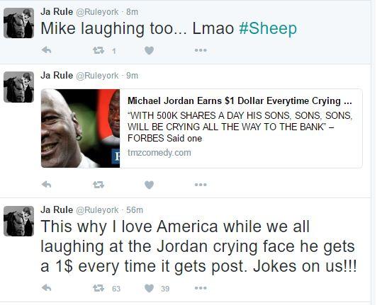 ja sheep