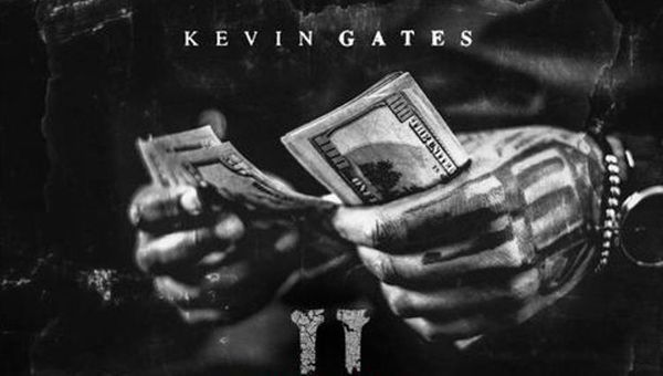 Stream Kevin Gates 'Murder For Hire 2'
