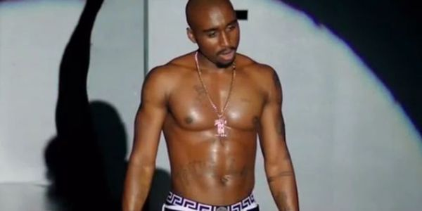 Check Out The Teaser Trailer For 2Pac Biopic 'All Eyez On Me'