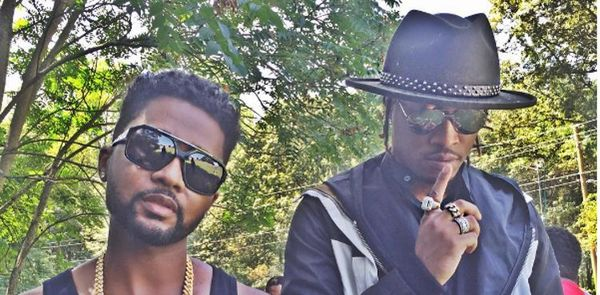 Zaytoven And Future Have Lots And Lots Of Unreleased Songs