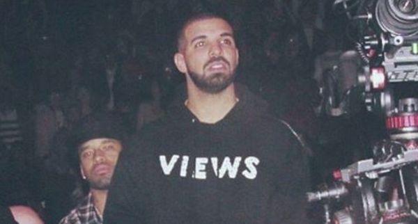 Drake Announces Full OVO Festival Lineup