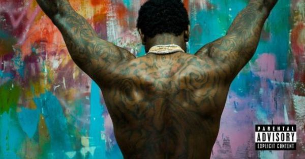 Stream Gucci Mane's 'Everybody Looking'