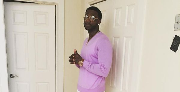 Gucci Mane Discusses Drug Addiction & Painful Withdrawal In New York Times