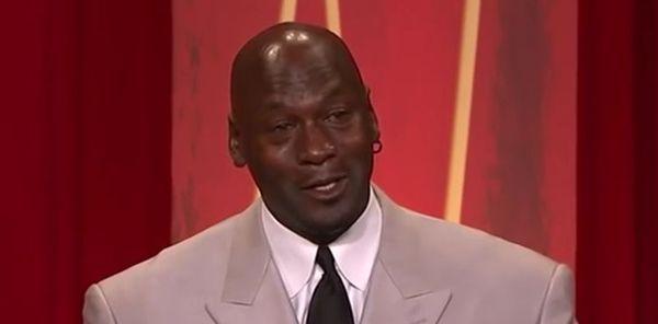 Michael Jordan Weighs In On LeBron vs. Kobe