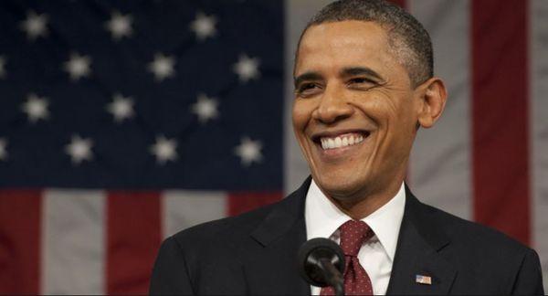 Barack Obama Drops Hip Hop Heavy Summer Playlist