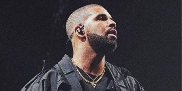 Drake Addresses Rumor He's Ready To Go At Eminem