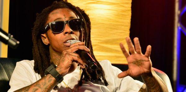 Lil Wayne Announces Lineup For Lil Weezyana Fest 2