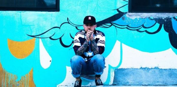 Travis Scott, John Mayer, Chance The Rapper & SZA Pay Tribute To Mac Miller