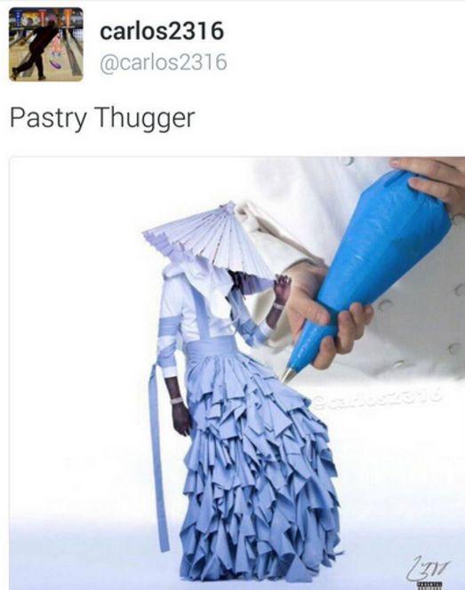 thug dress 6