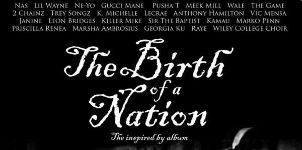 'Black Moses' Meek Mill & Pusha T Feat. Priscilla Renea