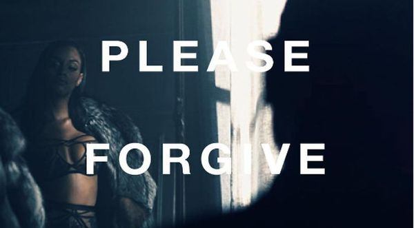 Drake Drops Short Film 'Please Forgive Me'