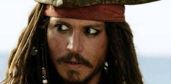 Johnny Depp Will Get To The Bottom Of The Tupac And Biggie Murders