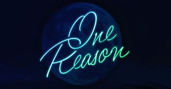 'One Reason (Flex)' Wale Featuring Eric Bellinger