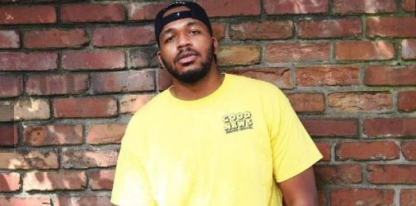 Quentin Miller, Drake's Alleged Ghostwriter, Retires