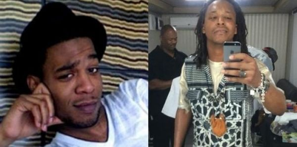 Lupe Fiasco Has Harsh Words For Kid Cudi After Cudi Threatens Drake