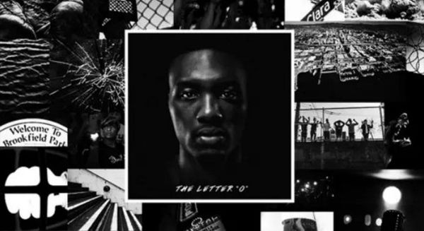 Check Damian Lillard's Debut Album 'The Letter O'