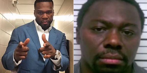 Jimmy Henchman Gets Two Life Sentences For Killing G-Unit Affiliate