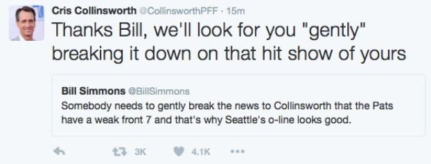 collinswoth