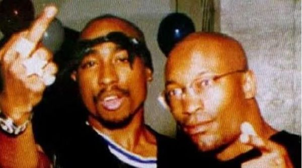 John Singleton Trashes Tupac Biopic 'All Eyez on Me'