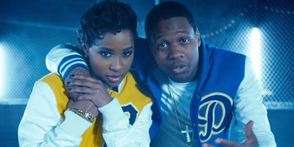 Dej Loaf Talks Lil Durk And Relationship Status In New Interview