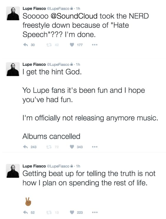 lupe-soundcloud