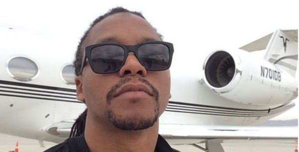 Lupe Fiasco Said Labels Push Ghostwriters; Entire Ghostwritten Songs